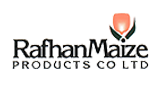 Rafhan Maize Prodcuts Co. Ltd.